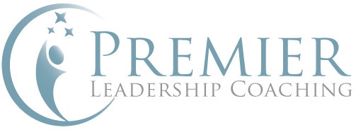 Premier Leadership Coaching